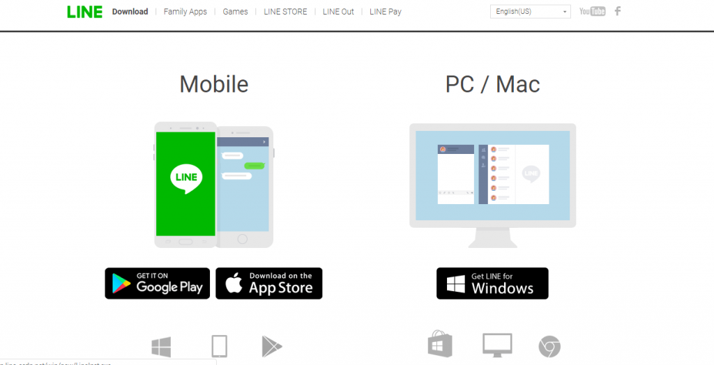 Download android studio and sdk tools   android developers.