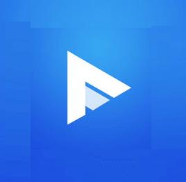 PlayerXtream Media Player