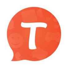 Tango Apk for Android