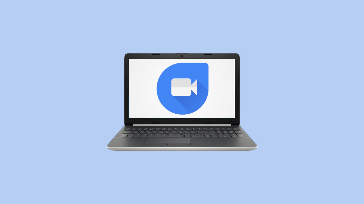 Google Duo for PC/ Laptop Windows XP,7,8/8.1,10 – 32/64 bit