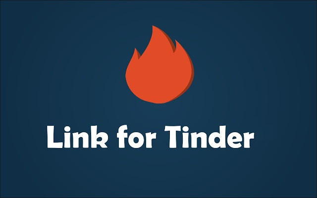 Tinder for Chrome Browser [Web Extension]