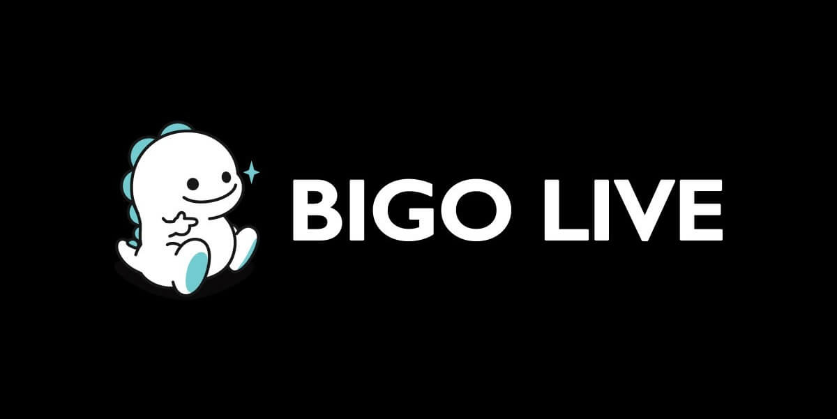 How to Update Bigo Live App [New Version 2020]