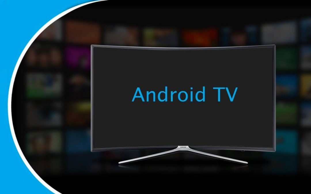 How to Install Apps on Android TV? [Sideload Apps]