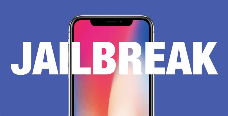 How to Jailbreak iPhone/ iPad