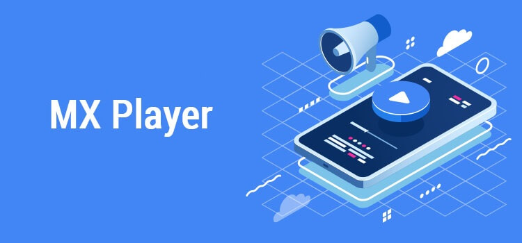 MX Player for Jio Phone Download [latest version 2019]