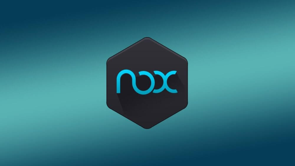 How to Install Nox App Player for PC Windows/ Mac