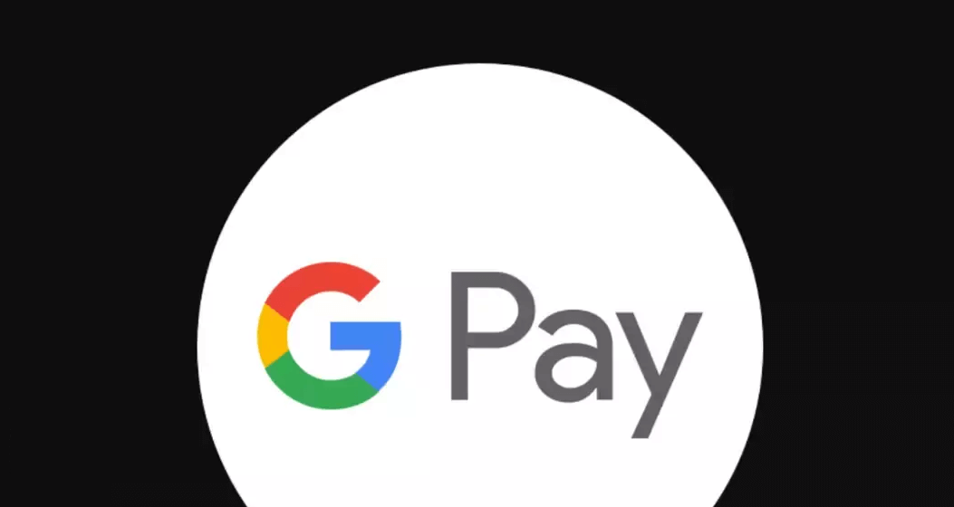 Google Pay for Mac Download [New Version 2019]