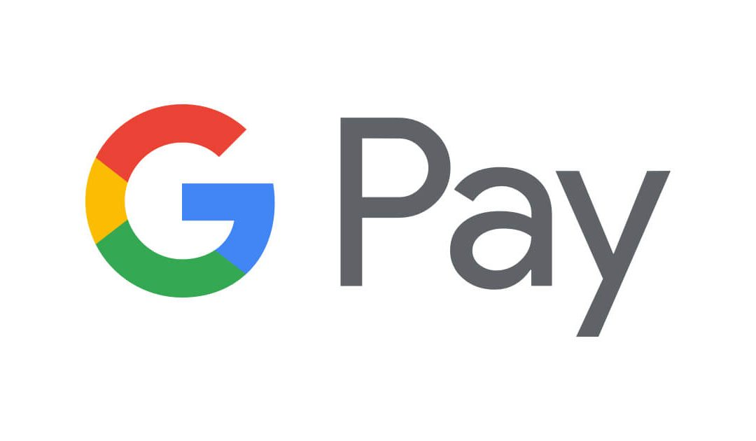 Google Pay for PC/ Laptop Windows XP, 7, 8/8.1, 10 – 32/64 bit