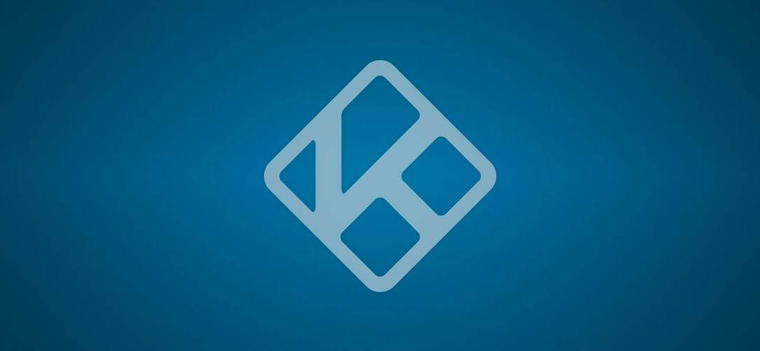 Kodi for PC/ Laptop Windows XP,7,8/8.1,10 – 32/64 bit