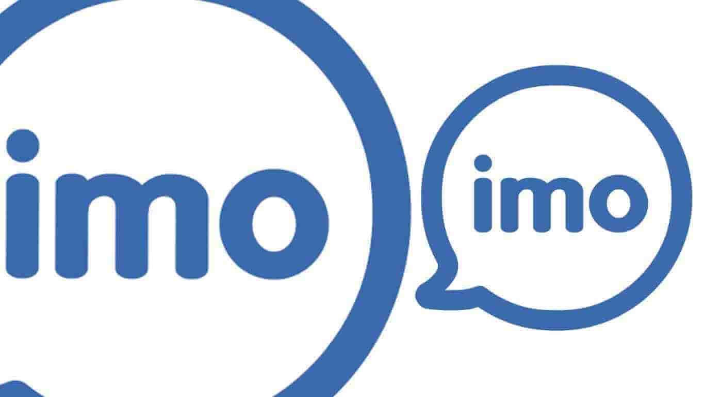 imo for Windows Phone