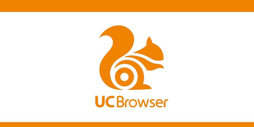 UC Browser Apk for Android