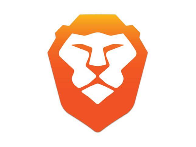 Brave Browser - UC Browser for Ubuntu Alternative