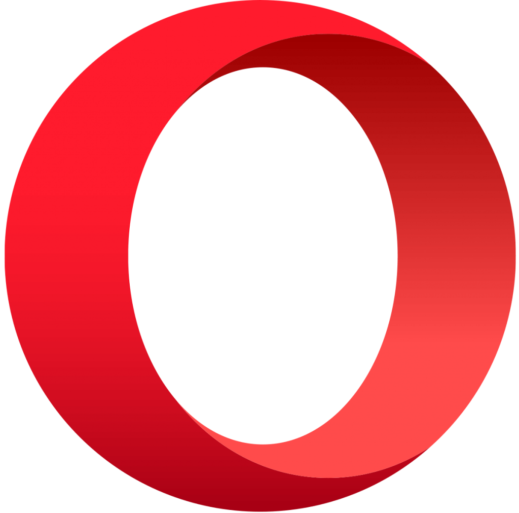 Opera - UC Browser for Mac Alternative