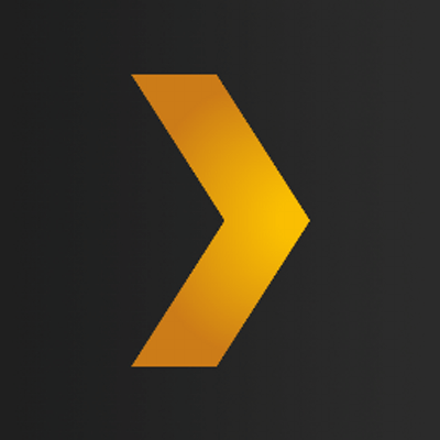 Plex - Kodi Alternative for PlayStation