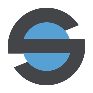 Surfy Browser - UC Browser Alternative for Windows Phone