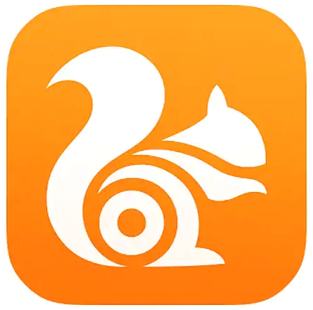 UC Browser Apk for Android Download (Latest Version) - Best