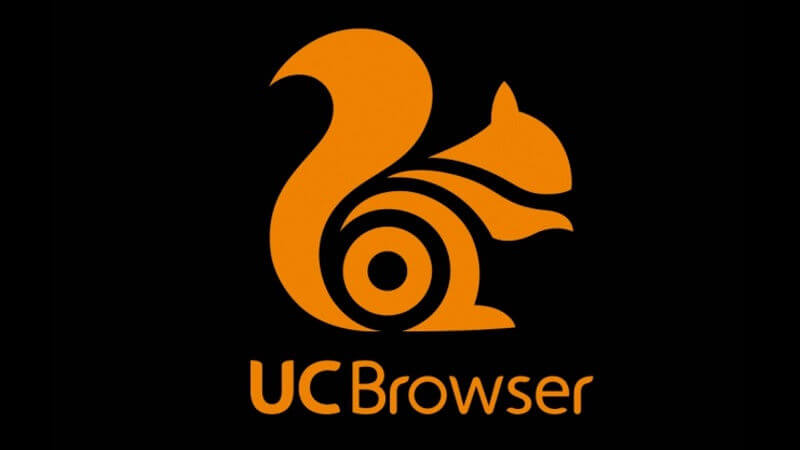 Download UC Browser for Mac [2020 New Version]