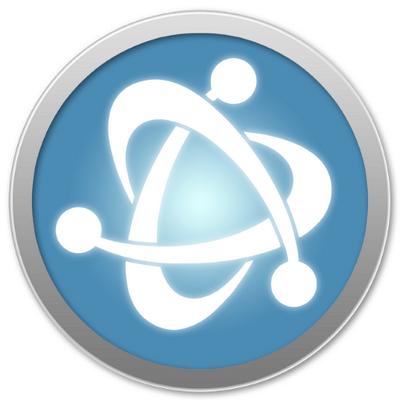 Universal Media Server - Kodi Alternative for PlayStation