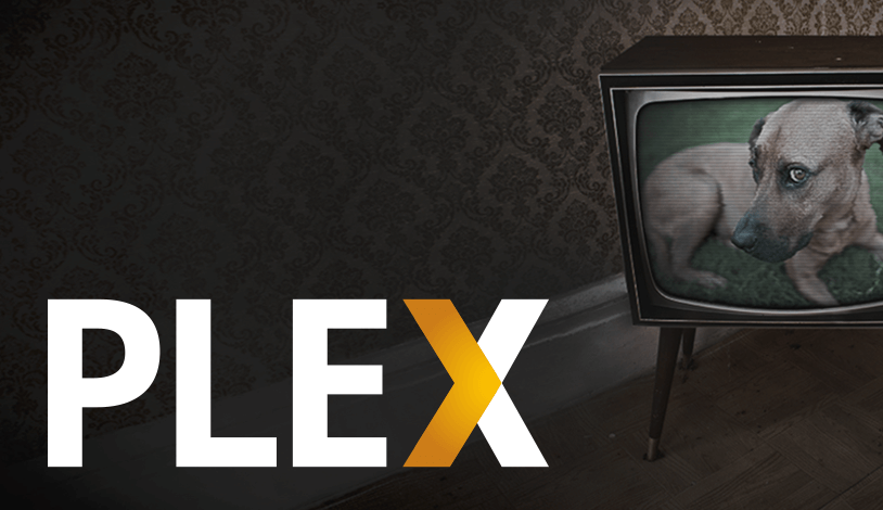 How to Install Plex on Android TV [Complete Guide]