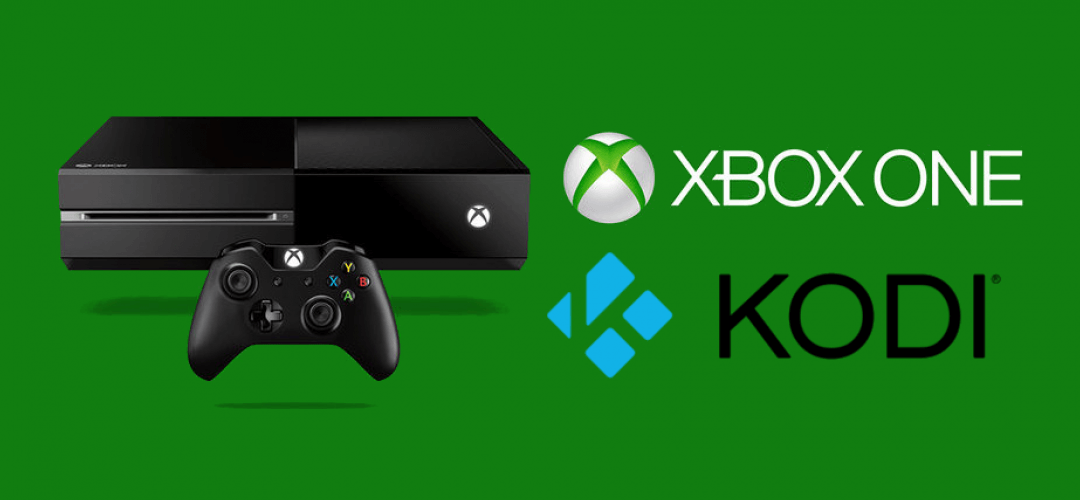 How to Install Kodi on Xbox 360 and Xbox One [2020]