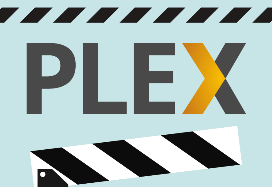 Plex for Samsung Devices (Smartphone / Smart TV)