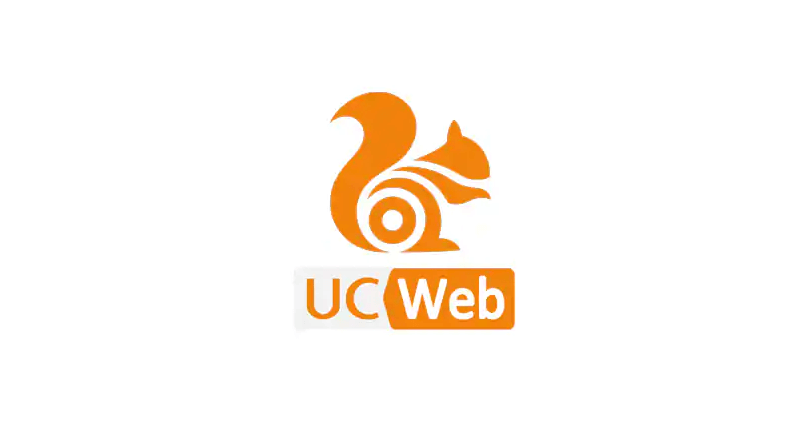 UC Browser Web | How to use UC Browser Online