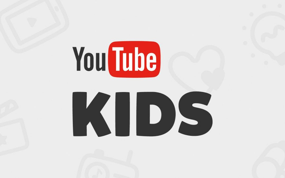 YouTube Kids Apk for Android Download [New Version]
