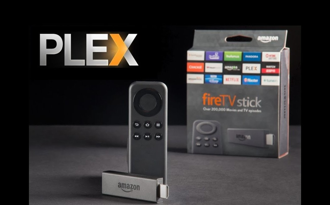 How to Install Plex on Firestick/Fire TV [Complete Guide]