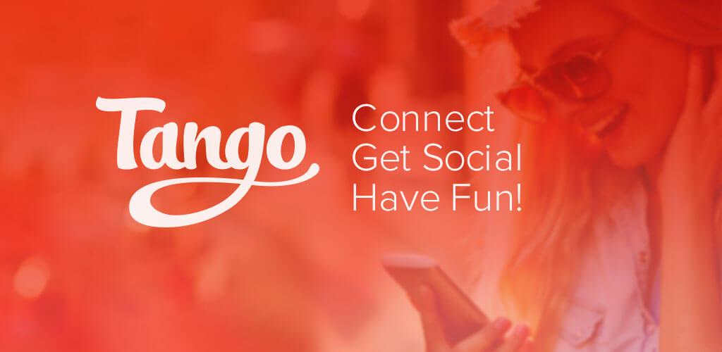 How to do Tango Login | Create a Tango Account