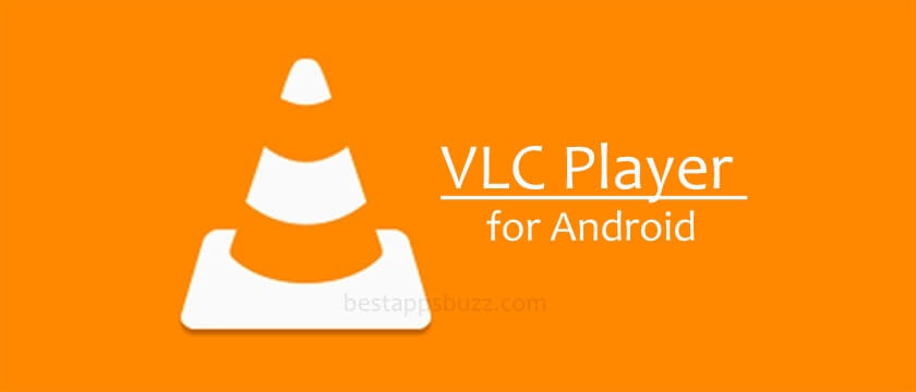 VLC Apk for Android
