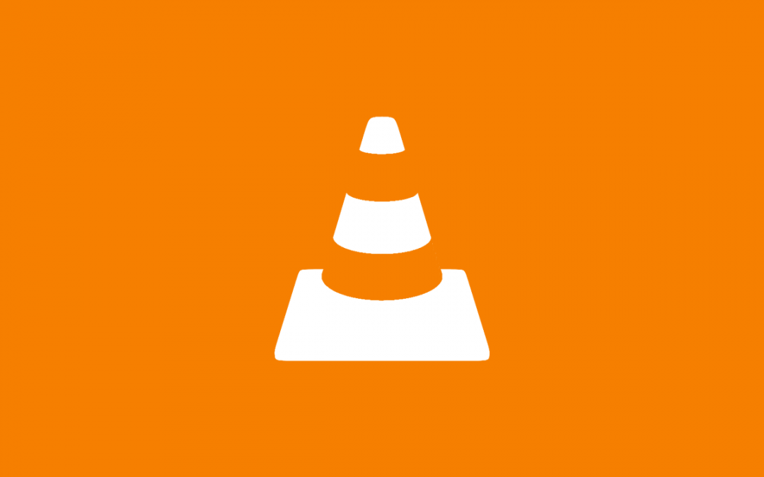How to install VLC for Android TV/Box [Guide 2020]