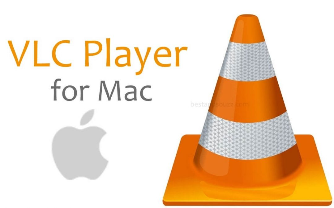 VLC for Mac Download [Updated Version 2020]