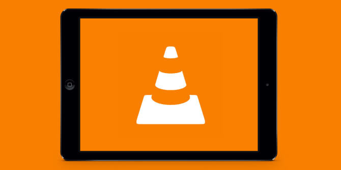 VLC for iOS – iPhone/iPad Download [Latest Version]