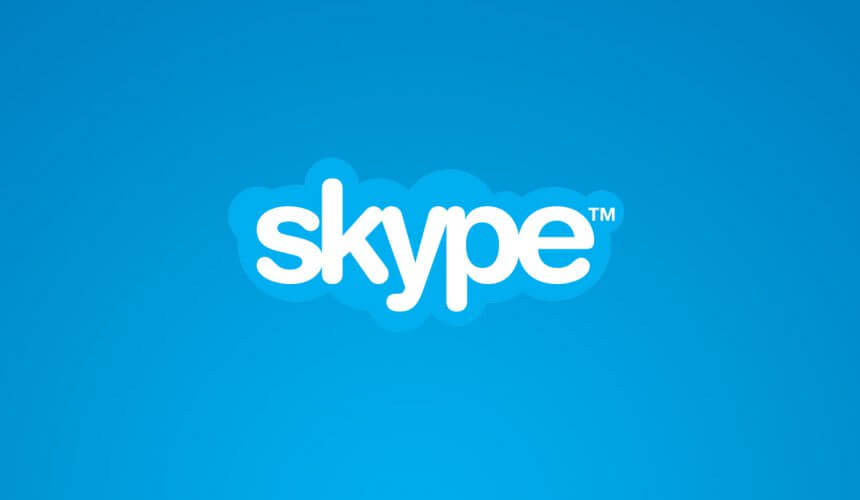 Skype Apk for Android