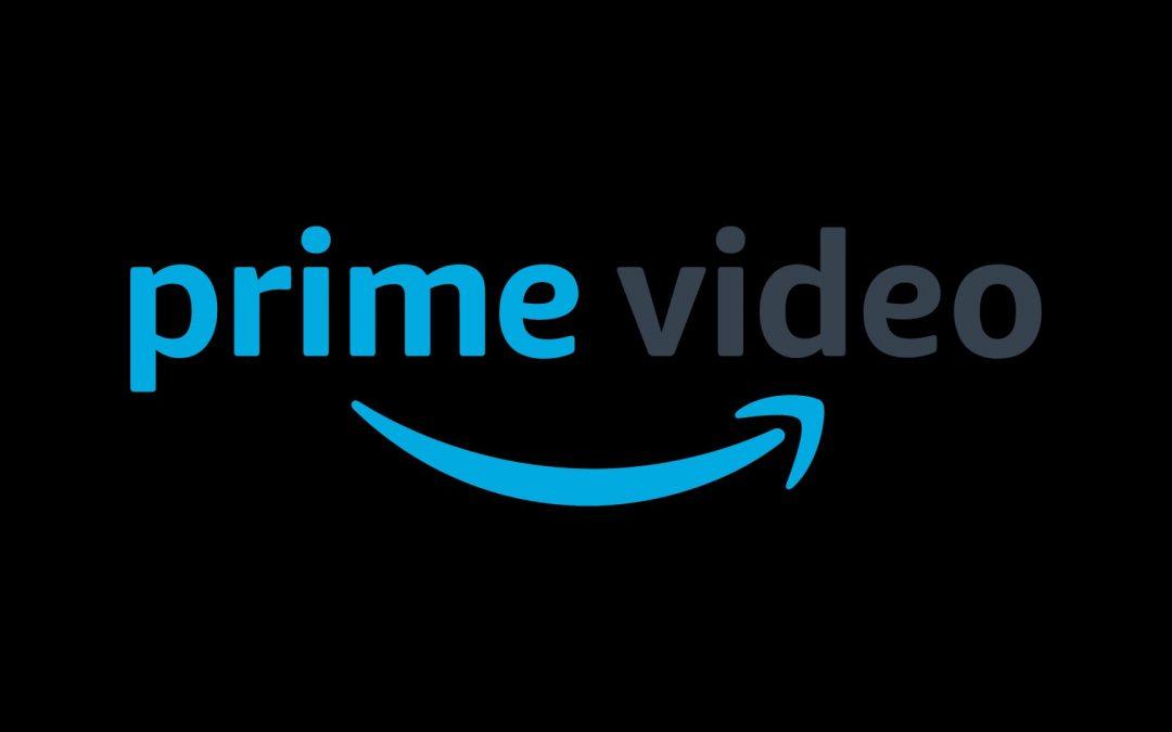 Amazon Prime Video for PC/ Laptop Windows XP, 7, 8/8.1, 10 – 32/64 bit