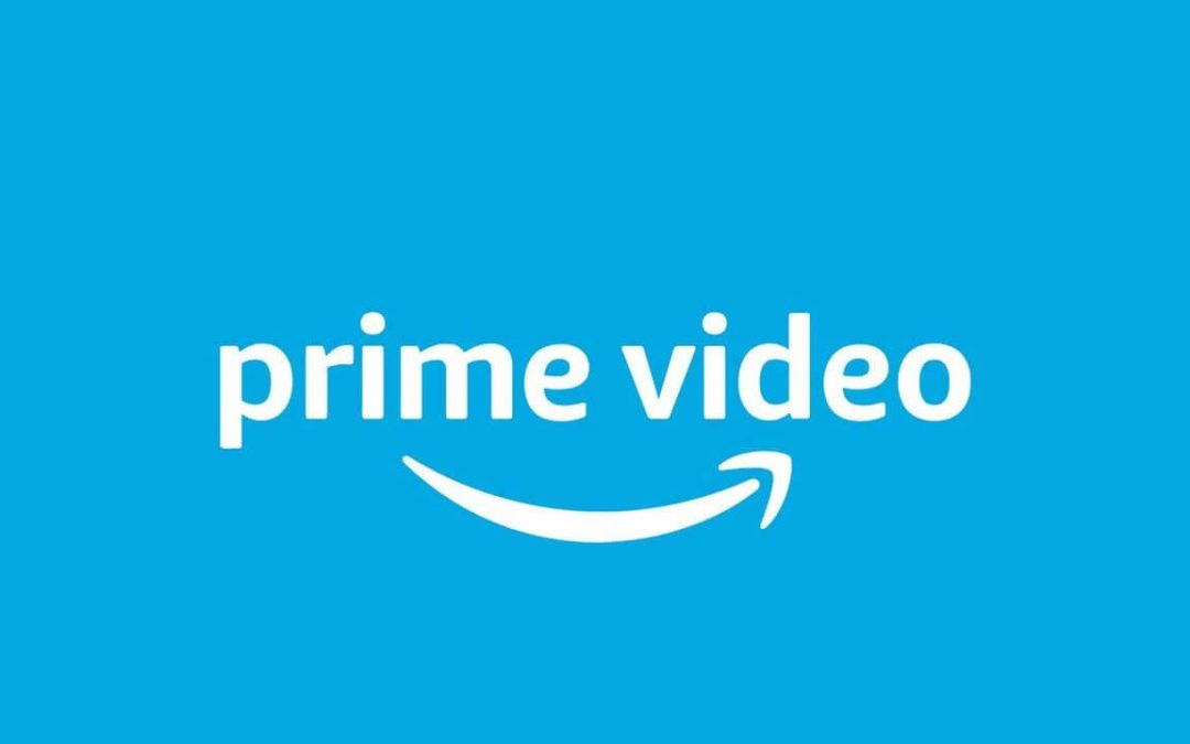 Amazon Prime Video Apk for Android Download [Latest]