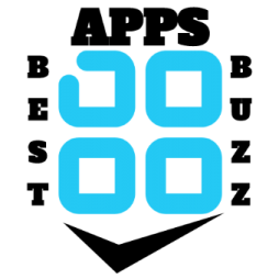 Best Apps Buzz