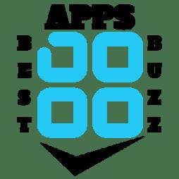 Best Apps Buzz